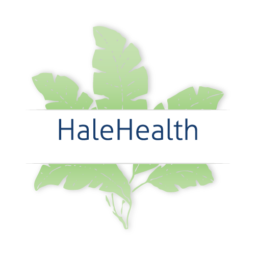 Hale Health Medicine